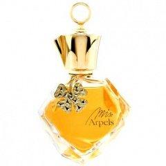 Miss Arpels by Van Cleef & Arpels