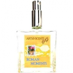 Roman Moments by Arts&Scents