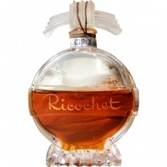 Ricochet by Ciro / Parfums Ciro