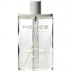 Contemporary (Eau de Toilette) by Police