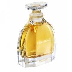 Tabac Blond (Eau de Parfum) von Caron