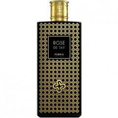 Rose de Taif (Eau de Parfum) by Perris Monte Carlo