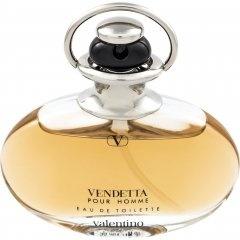 Vendetta pour Homme (Eau de Toilette) by Valentino