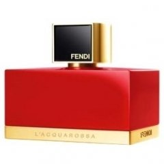 L'Acquarossa (Eau de Parfum) by Fendi