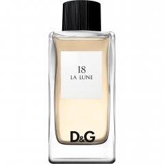 18 La Lune von Dolce & Gabbana
