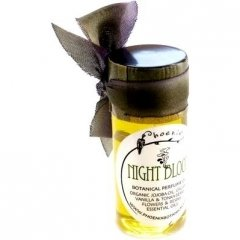Night Bloom by Phoenix Botanicals