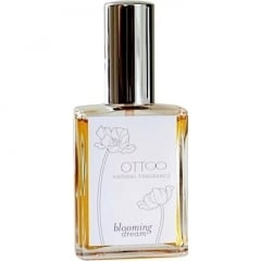 Ottoo by Blooming Dream Natural Fragrances