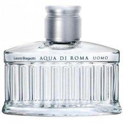 Aqua di Roma Uomo (Eau de Toilette) by Laura Biagiotti
