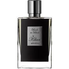 Back to Black Aphrodisiac (Perfume)