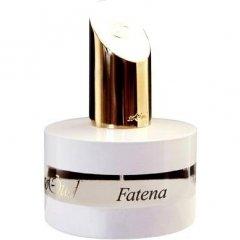 Fatena Eau Fine (Eau de Parfum) by soOud