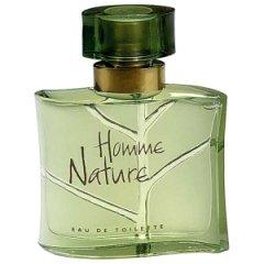 Homme Nature / Nature pour Homme (Eau de Toilette) von Yves Rocher