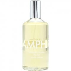 Samphire by Laboratory Perfumes