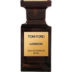 London von Tom Ford