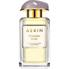Evening Rose by Aerin
