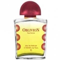Oblivion by Dorall Collection