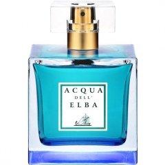 Blu Donna (Eau de Parfum) by Acqua dell'Elba