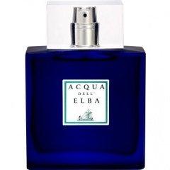 Blu Uomo (Eau de Parfum) von Acqua dell'Elba