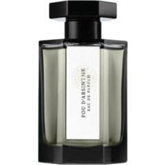 Fou d'Absinthe von L'Artisan Parfumeur