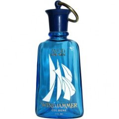 Windjammer by Avon