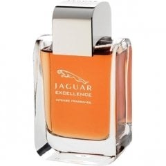 Excellence Intense by Jaguar