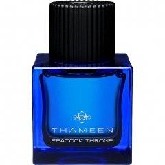 Peacock Throne (Eau de Parfum) by Thameen