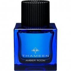 Amber Room (Eau de Parfum) by Thameen