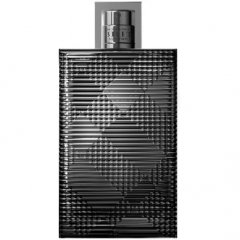 Brit Rhythm for Him by Burberry
