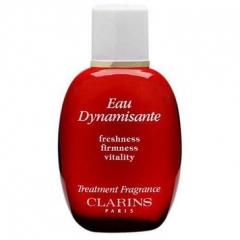 Eau Dynamisante by Clarins
