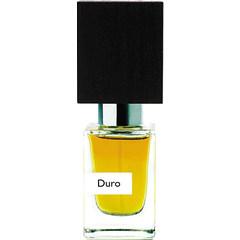 Duro (Extrait de Parfum) von Nasomatto
