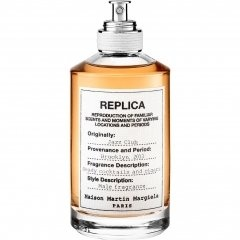 Replica - Jazz Club by Maison Margiela