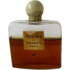 Ivoire de Chanel by Chanel