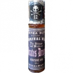 Pirate's Dream by Carnival Wax