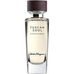Tuscan Soul - Bianco di Carrara (2013) von