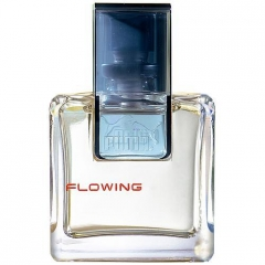 Soldado George Bernard palanca  Puma - Flowing Man Eau de Toilette | Reviews and Rating