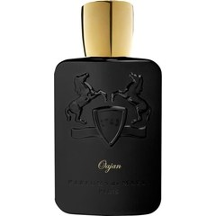 Oajan von Parfums de Marly