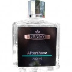 Elasco Aftershave von Elasco