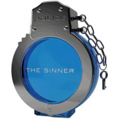 The Sinner (Eau de Toilette) by Police