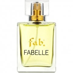 Fabelle by Fab.