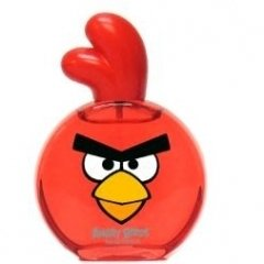 Angry Birds - Red Bird by Air-Val International