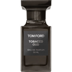 Tobacco Oud von Tom Ford