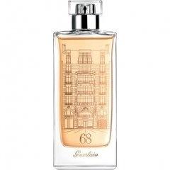 Le 68 - Eau de Parfum von Guerlain