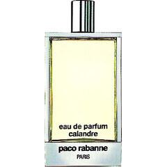 Calandre (Eau de Parfum) by Paco Rabanne