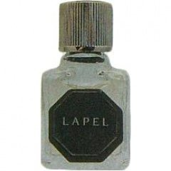 Lapel by Cotswold Perfumery