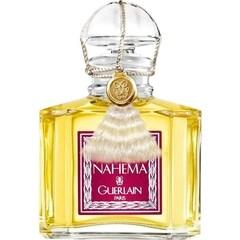 Nahema (Parfum)