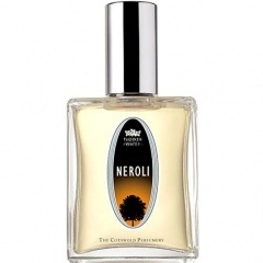 Neroli / Orange Water by Cotswold Perfumery
