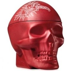 Skulls & Roses for Him Limited Edition by Ed Hardy