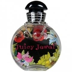 Juicy Jewel by Juicy Jewel