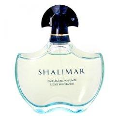 Shalimar (Eau Légère Parfumée) by Guerlain