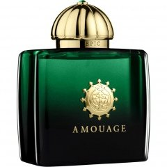 Epic Woman (Eau de Parfum) by Amouage