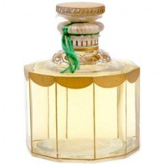 Sillage by Guerlain